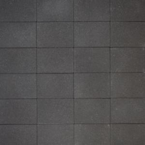 GeoColor-30-20x30x6-cm-Graphite-Roast