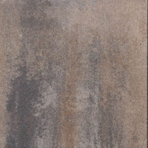 GeoColor-30-Maple-Brown-30x20x6-cm