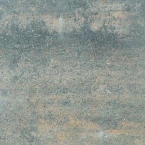 GeoColor-Pearl-Beige