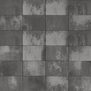 GeoStretto-Plus-20x30x6-cm-Roma.