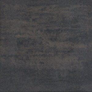 H2O-20x30x6-artic