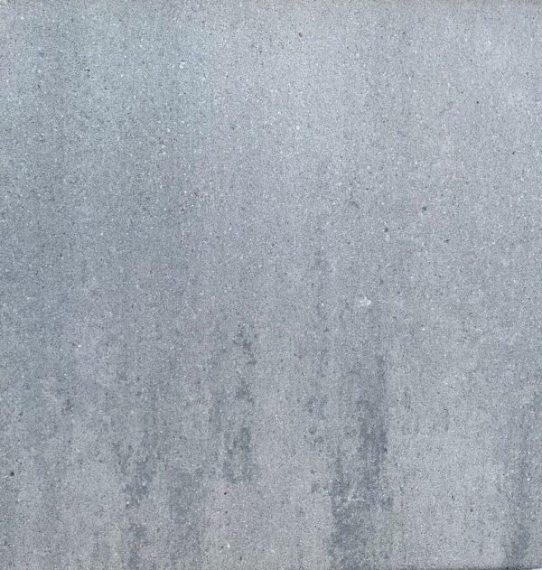 H2O-comfort-60x60x4-concrete