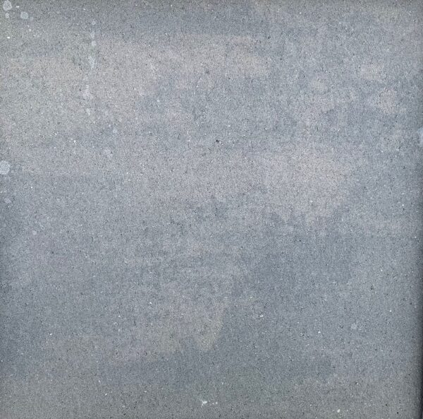 H2O-comfort-60x60x4-dark-sepia