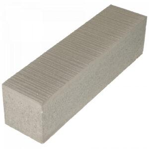 Linia-Excellence-Banda-15x15x60-Granietgrijs