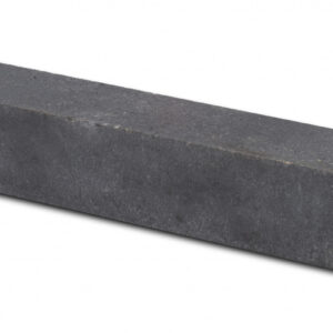 Linia-Excellence-Palissade-15x15x120-Nero