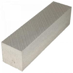 Linia-Excellence-Vento-15x15x60-Granietgrijs