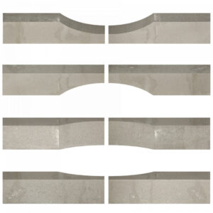 Linia-Excellence-Wave-15x15x60-Graniet-Grijs