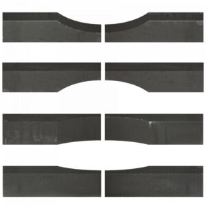 Linia-Excellence-Wave-15x15x60-Nero