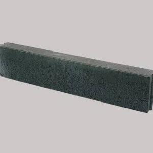 Opsluitband-100x35x10-antraciet