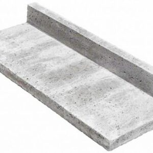 Schellevis-Traptreden-100x40x15-cm-L-model-grijs