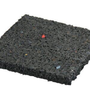 Tegeldrager-100x100x10mm