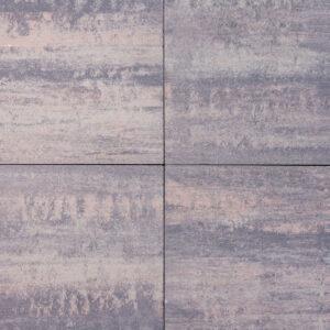 Terratops-60x60x47-Madagascar