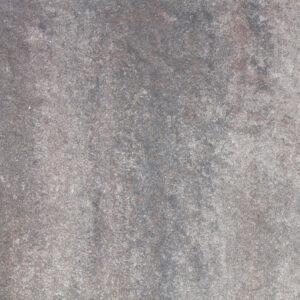 Ventatops-60x60x4.7-Mystic-Mountain