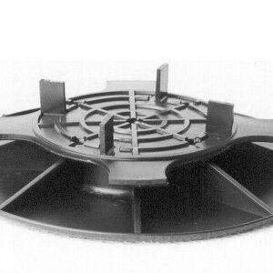 Verstelbare-tegeldrager-3550mm-met-C34T-plaatje