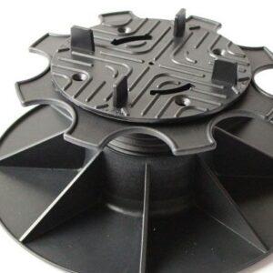 Verstelbare-tegeldrager-5080mm-C34T-plaatje