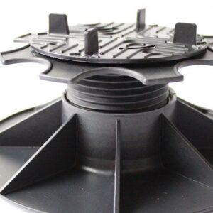 Verstelbare-tegeldrager-80110mm-C34T-plaatje
