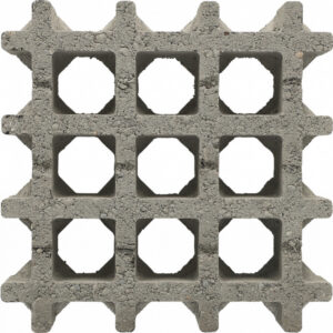 aquadraintegel-30x30x8-grijs