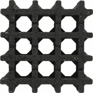 aquadraintegel-30x30x8-nero