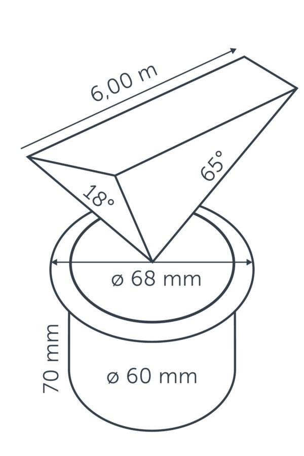 big-flux-asymmetric-inlite