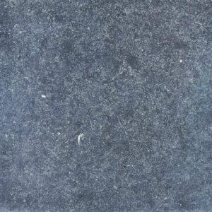 caliza-60x60x3-saffier