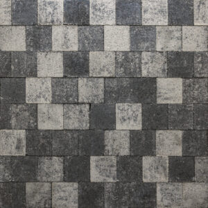 carre-15x15x6-gothic