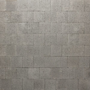 carre-15x15x6-grey