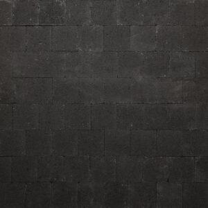 carre-20x20x6-antracite