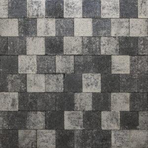 carre-20x20x6-gothic