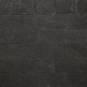 carre-20x30x6-antracite