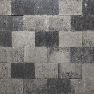 carre-20x30x6-gothic