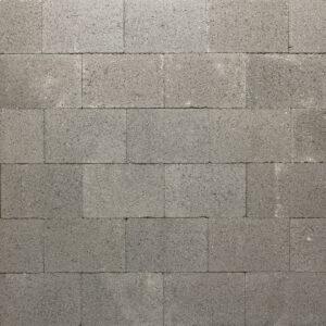 carre-20x30x6-grey