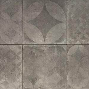 tre-60X60X3-concrete-decor-ash