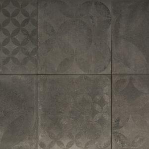 tre-60X60X3-concrete-decor-graphite