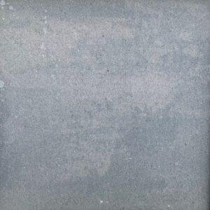design-square-60x60x4-dark-sepia