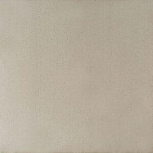 design-square-60x60x4-grey