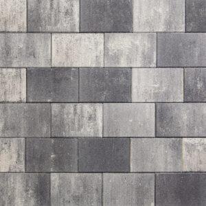 everton-20x30x8-gothic