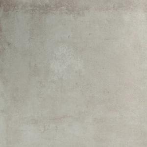 geoceramica-100x100x4-brooklyn-beige