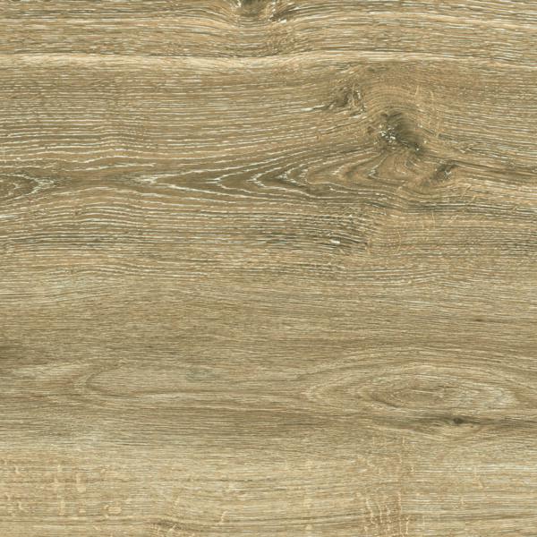 geoceramica-120x30x4-natuurlijk-eiken
