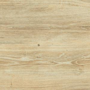 geoceramica-120x30x4-schots-eiken