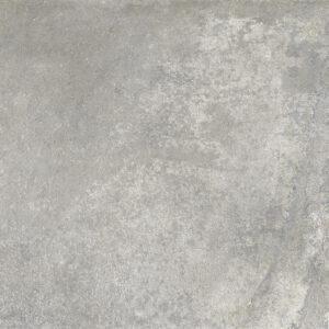 geoceramica-120x60x4-andes-grigio