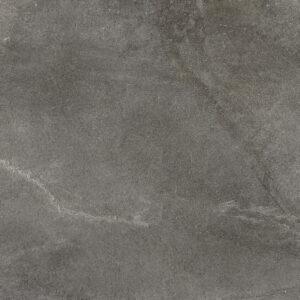 geoceramica-120x60x4-ardes-antracite