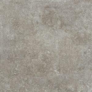 geoceramica-60x60x4-forma-musk