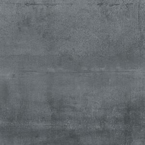 geoceramica-80x80x4-insta-grey