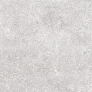 geoceramica-40x80x4-forma-grigio