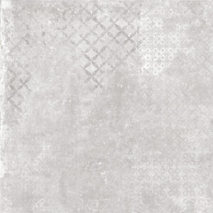geoceramica-60x60x4-forma-grigio-decor.