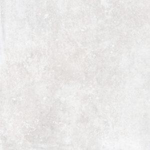 geoceramica-40x80x4-forma-perla