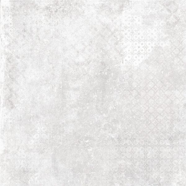 geoceramica-60x60x4-forma-perla-decor