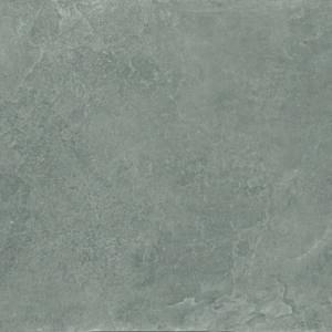 geoceramica-60x60x4-motion-Iron
