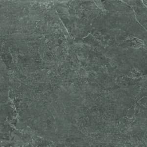geoceramica-120x60x4-motion-Musk