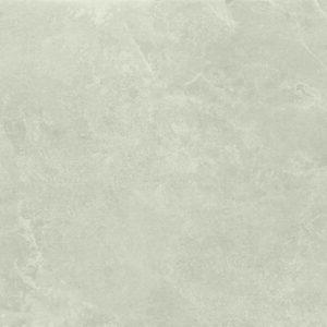 geoceramica-120x60x4-motion-beige